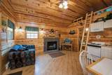 N 10578 Caylor Road - Photo 22