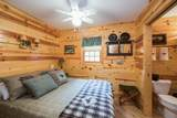 N 10578 Caylor Road - Photo 24