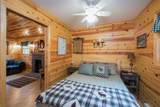 N 10578 Caylor Road - Photo 25