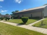 1225 Elmwood Avenue - Photo 1