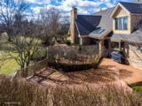 38 Pentwater Drive - Photo 39