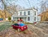 360 Woodruff Street - Photo 17