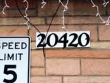 20420 Rand Road - Photo 4