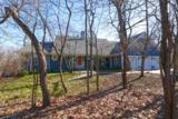 24405 Middle Fork Road - Photo 2