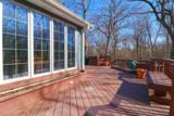 24405 Middle Fork Road - Photo 42