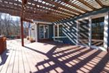 24405 Middle Fork Road - Photo 44
