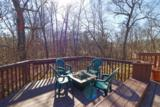 24405 Middle Fork Road - Photo 45