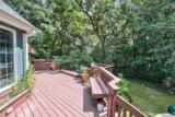 24405 Middle Fork Road - Photo 53