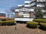 One Transam Plaza Court - Photo 3