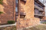 14500 Linder Court - Photo 1