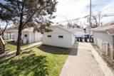 5237 Oakdale Avenue - Photo 16