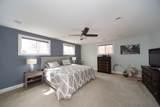 5237 Oakdale Avenue - Photo 7