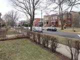 7321 Crandon Avenue - Photo 7