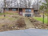5465 Edgewood Drive - Photo 2