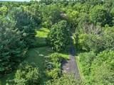 18417 Mcguire Road - Photo 10