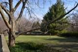 18417 Mcguire Road - Photo 13