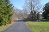 18417 Mcguire Road - Photo 14