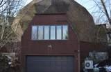 18417 Mcguire Road - Photo 17