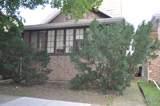 4424 Christiana Avenue - Photo 1