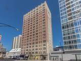 1211 Lasalle Street - Photo 1
