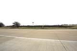 760 Progress Parkway - Photo 7