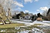 194 Dundee Road - Photo 3