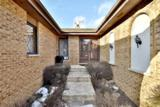 194 Dundee Road - Photo 8