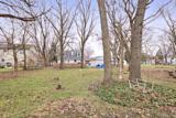 642 Circle Avenue - Photo 25