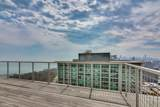 3600 Lake Shore Drive - Photo 13