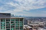3600 Lake Shore Drive - Photo 14