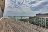 3600 Lake Shore Drive - Photo 15