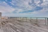 3600 Lake Shore Drive - Photo 16