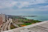 3600 Lake Shore Drive - Photo 17