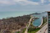 3600 Lake Shore Drive - Photo 18