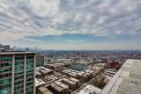 3600 Lake Shore Drive - Photo 19