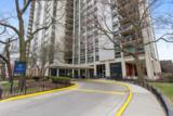 1255 Sandburg Terrace - Photo 1