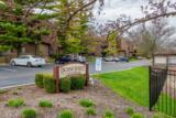 404 Melrose Avenue - Photo 5