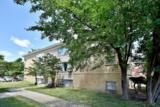 528 Michigan Court - Photo 2