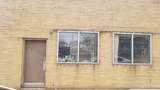 5515 Montrose Avenue - Photo 2