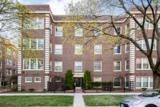 447 Lombard Avenue - Photo 1