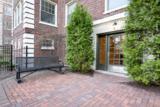 447 Lombard Avenue - Photo 2