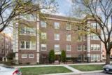 447 Lombard Avenue - Photo 25