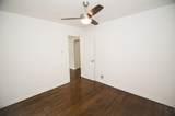 658 111th Street - Photo 19