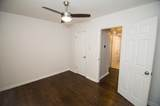 658 111th Street - Photo 20