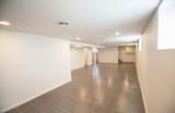 658 111th Street - Photo 7
