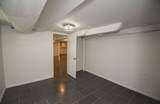 658 111th Street - Photo 9