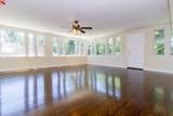 1040 Forest Hill Street - Photo 10