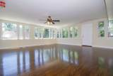 1040 Forest Hill Street - Photo 11