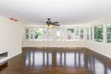1040 Forest Hill Street - Photo 12