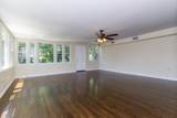 1040 Forest Hill Street - Photo 13